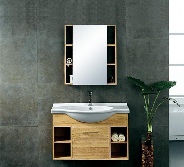 英皇浴室柜SP-11SP-11