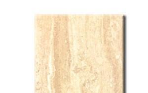 红蜘蛛石纹砖系列RD38015地砖RD38015