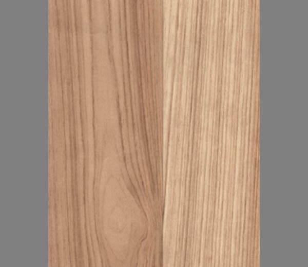 德尔强化复合地板双拼柚木OM-6OM-6