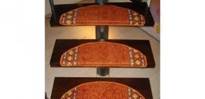 佰仕德楼梯毯QA-3QA-3