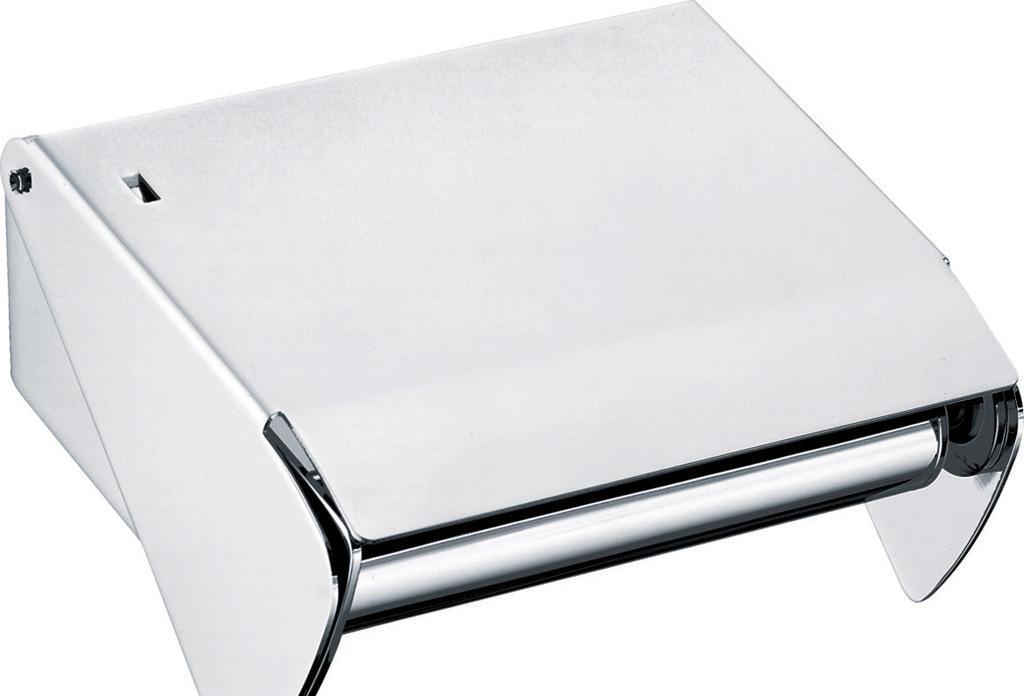 帝朗H252052弹簧环保厕纸架H252052