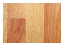 圣象强化复合地板防潮PW9303FPW9303F