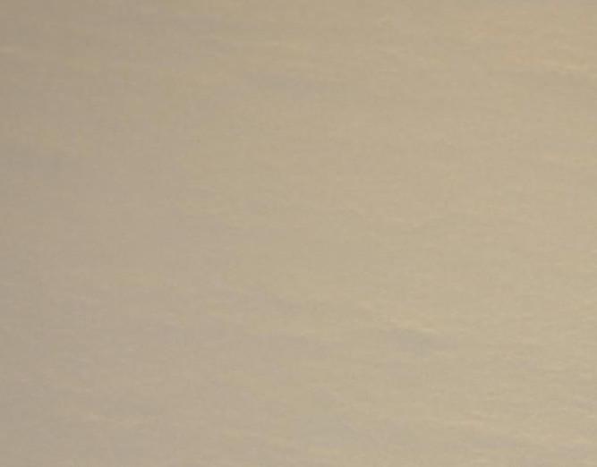 陶艺轩地面釉面砖6036(600*600)