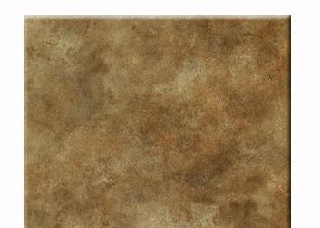 嘉俊博客石系列欧式古典YP6003地砖YP6003
