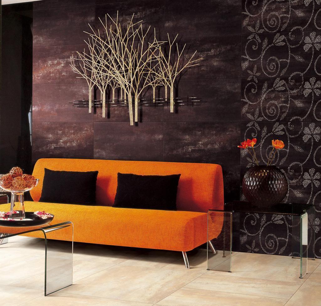 金意陶超炫石系列KGM060983内墙釉面砖