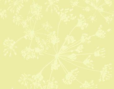 费昂纳浪漫之叶系列304007壁布304007