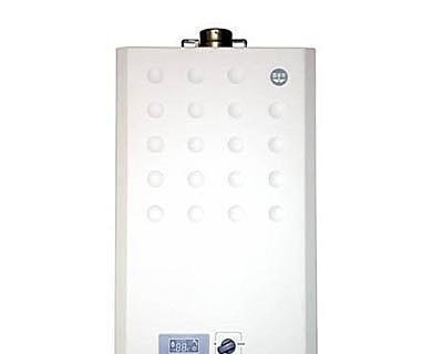 万家乐燃气热水器JSQ20-10FB(北方)