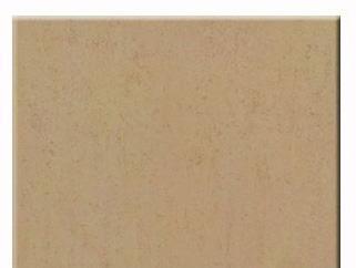 嘉俊新微粉CR6003抛光砖CR6003