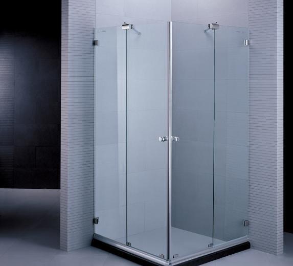 朗斯整体淋浴房利玛系列D42D42