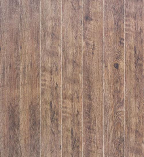 宏耐帝霸系列E2114-戈壁驼影-威尼斯橡木强化复E2114