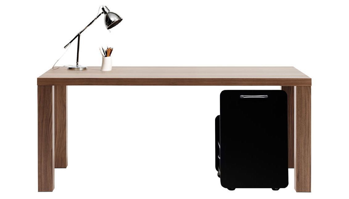 北欧风情书桌Occa-784Occa-784