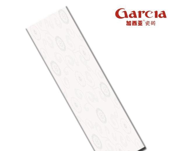 加西亚1GD45010墙砖1GD45010
