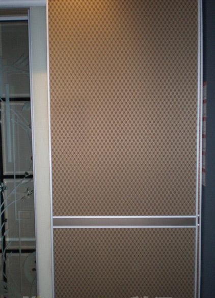科迈KB-Zk303壁柜门