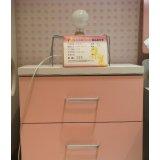 多喜爱彩色儿童家具-床头柜8B02