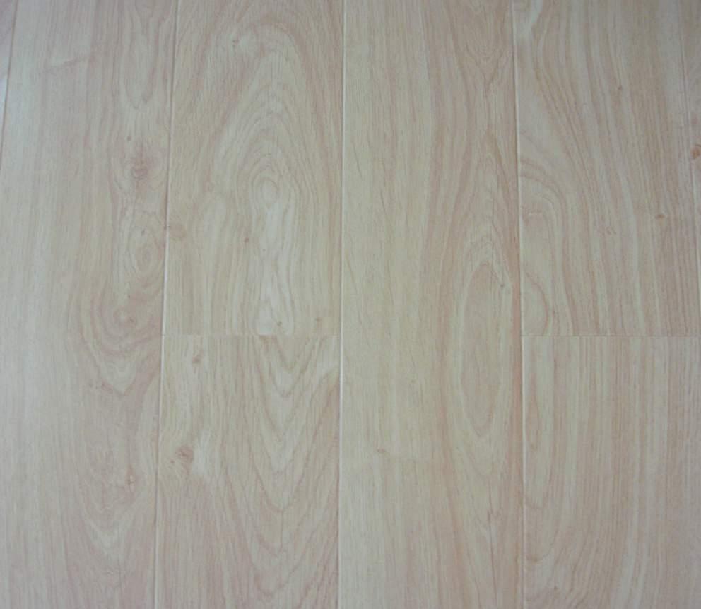 绿元素 亚光面仿真实木地板 U系列U系列