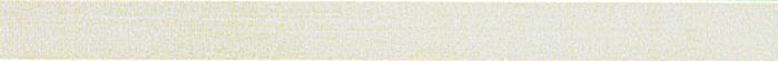 亚细亚釉面砖配件莫扎特系列 QD3005-2QD3005-2