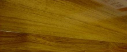 联丰地板强化复合--LF0303LF0303