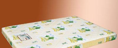 穗宝床垫南海揶歌5C自然系列100*190南海椰歌5C