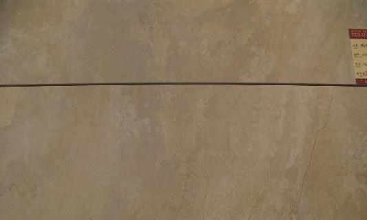能强瓷砖-腾达AD6913