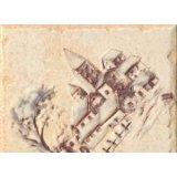 金意陶经典古风KGHC165404D地面釉面砖