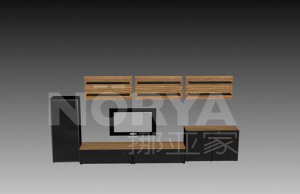挪亚家厅柜组合D050D050
