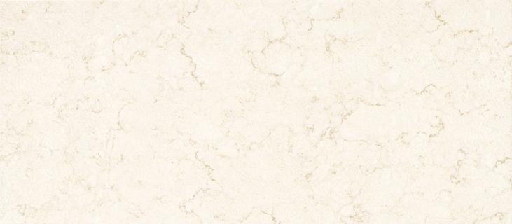 宏宇新石韵釉面砖系列3A632433A63243