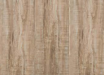 瑞嘉强化复合地板超实木新古典主义系列水磨香柏