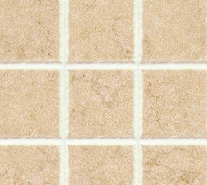 意特陶釉面砖3-8R30011(300×300)3-8R30011