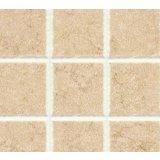 意特陶釉面砖3-8R30011(300×300)