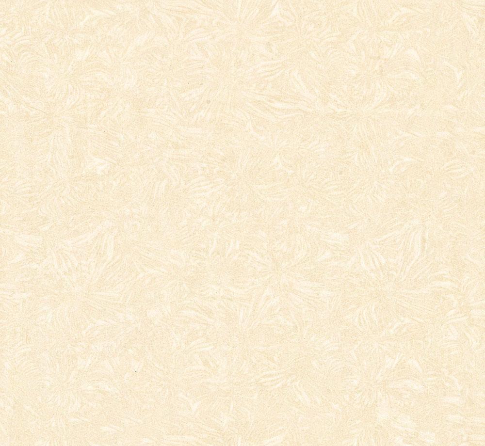 格莱斯云海石系列LB20801地面玻化石LB20801