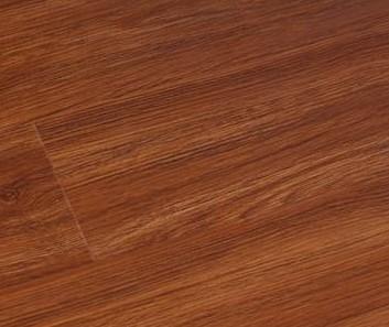 乐迈詹纳士系列Z-3强化复合地板-古典橡木