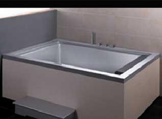 益高按摩浴缸AM146-1JDTSZAM146-1JDTSZ