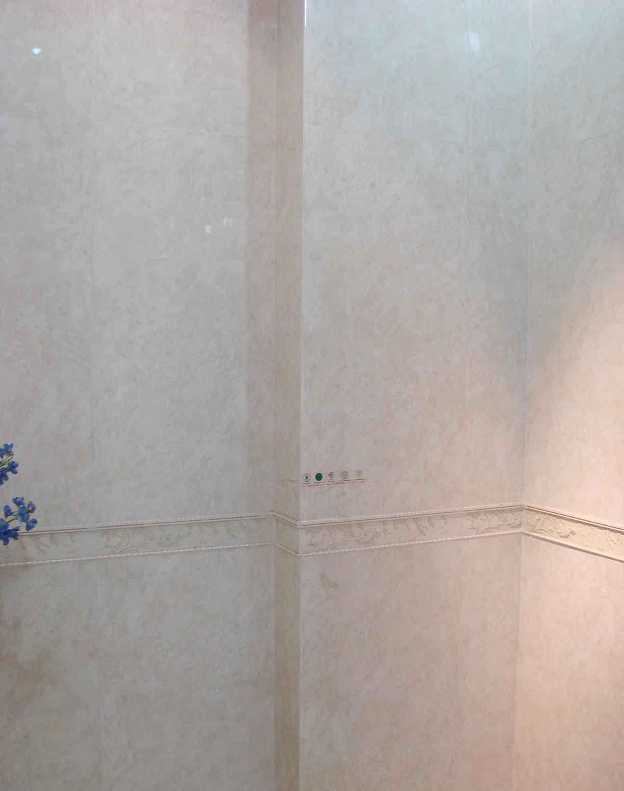 惠万家瓷砖水晶磁砖HDMYAF38106
