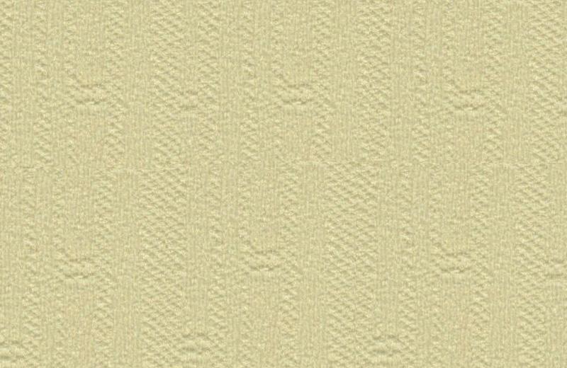 韩利8610-1壁纸8610-1