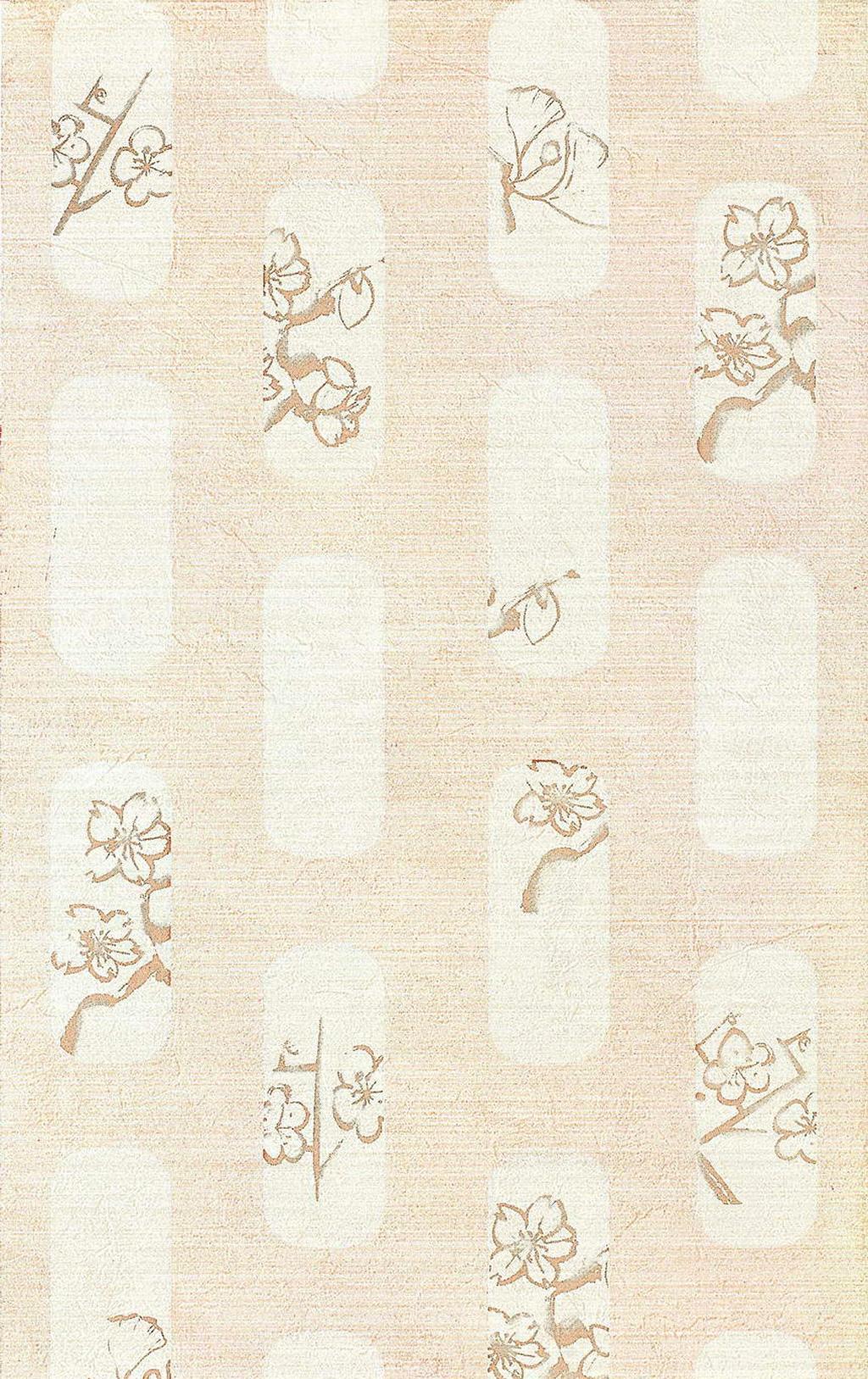 鹰牌瓷砖内墙釉面砖08风尚系列A0431-M2FA0431-M2F