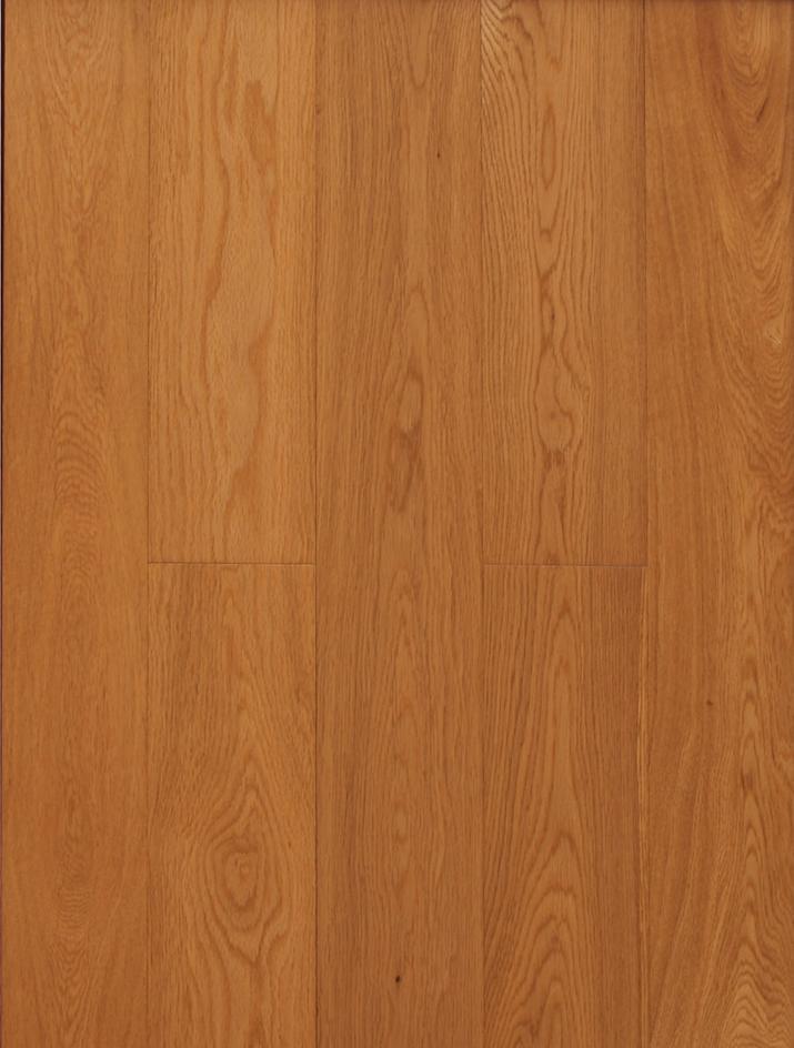 光益君庭世家系列实木多层地板(柞木)君庭世家系列