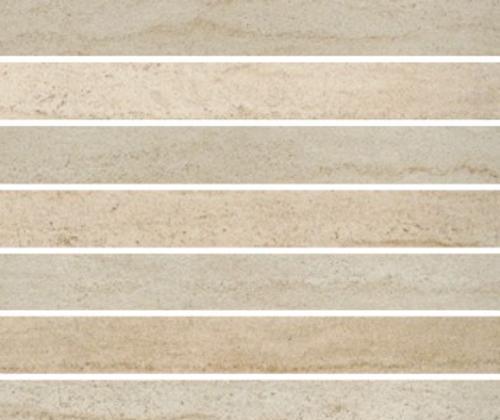 赛德斯邦昆士兰砂岩系列CSS1001M07内墙釉面砖CSS1001M07内