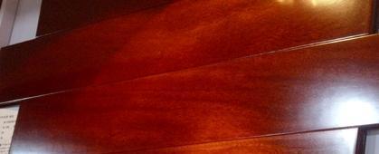 联丰实木地板-非洲花梨非洲花梨