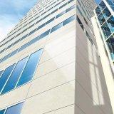 意特陶地面玻化砖超大规格系列HVB2603(600×120