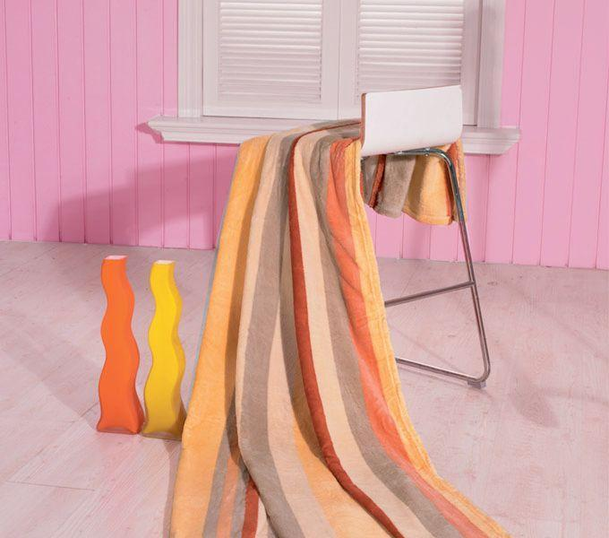 珑棉家纺印花珊瑚绒毯彩文印花珊瑚绒毯彩文