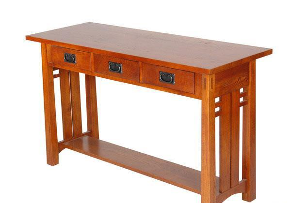 考拉乐美颂系列04-100-3-700S沙发桌04-100-3-700S