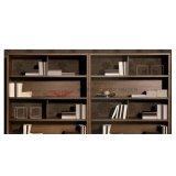维玛CS023书柜