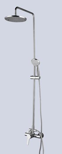 朗斯淋浴柱L-6210L-6210