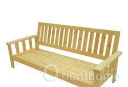 爱默森松木S1002三人沙发S1002