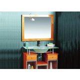 英皇浴室柜SL-1080