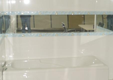 宏陶瓷砖-内墙砖4514145141