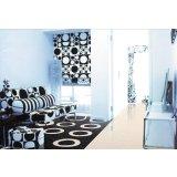美陶瓷砖金粉石记系列MPD82202