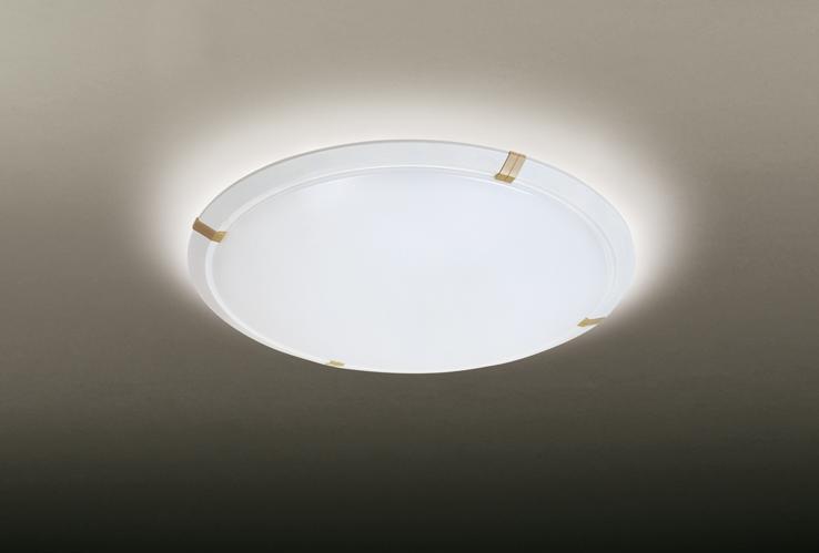 松下吸顶灯圆形未来光系列HFAC1004HFAC1004