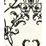 布鲁斯特283-46904纯真年代(Ink)壁纸