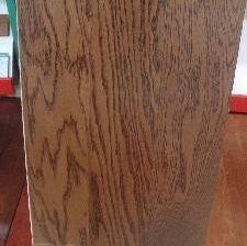 康隆实木复合地板 MA多层锦绣中华